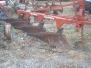 Landsberg bp4 30-30 ufv eke