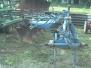 Rw kormorán V 160 eke